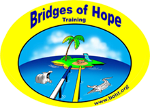 Bridges of Hope Training
